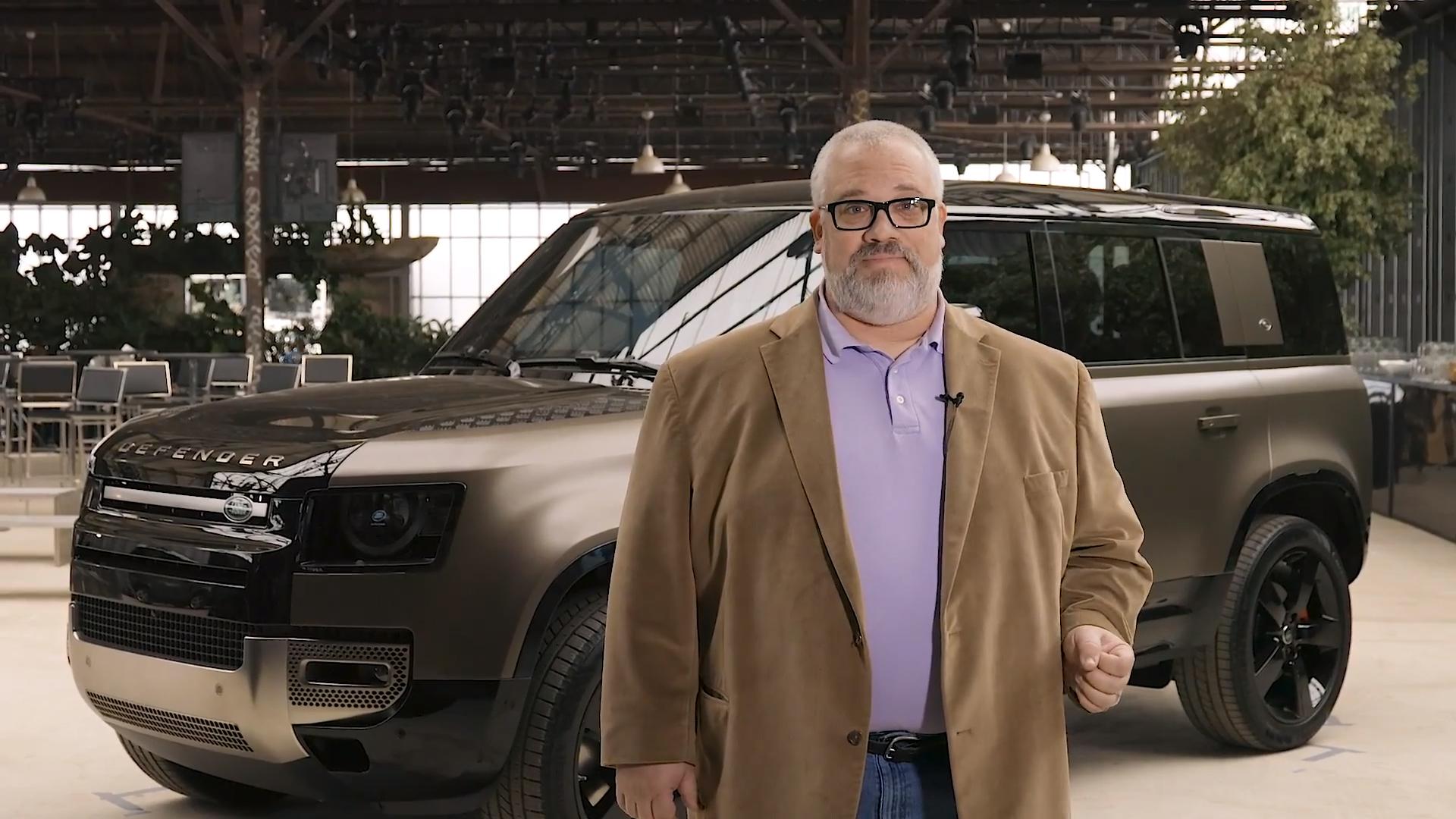 Land-Rover-Defender-2020