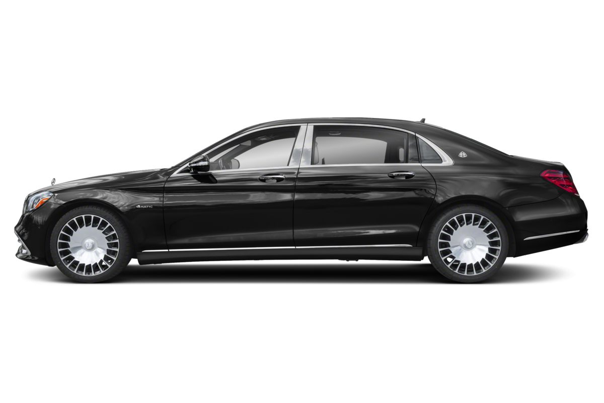 Mercedes-Maybach-S560-2019-exterior-side-OEM