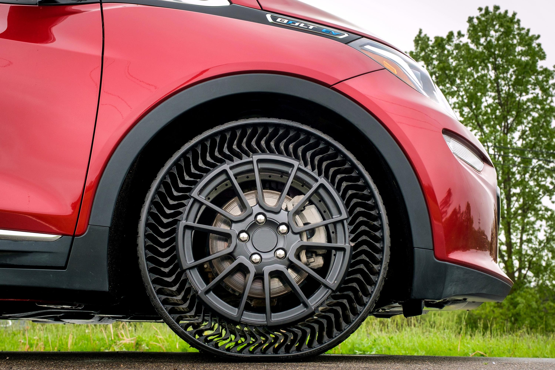 How Often Should Tires/Wheels Be Balanced? | News | Cars com