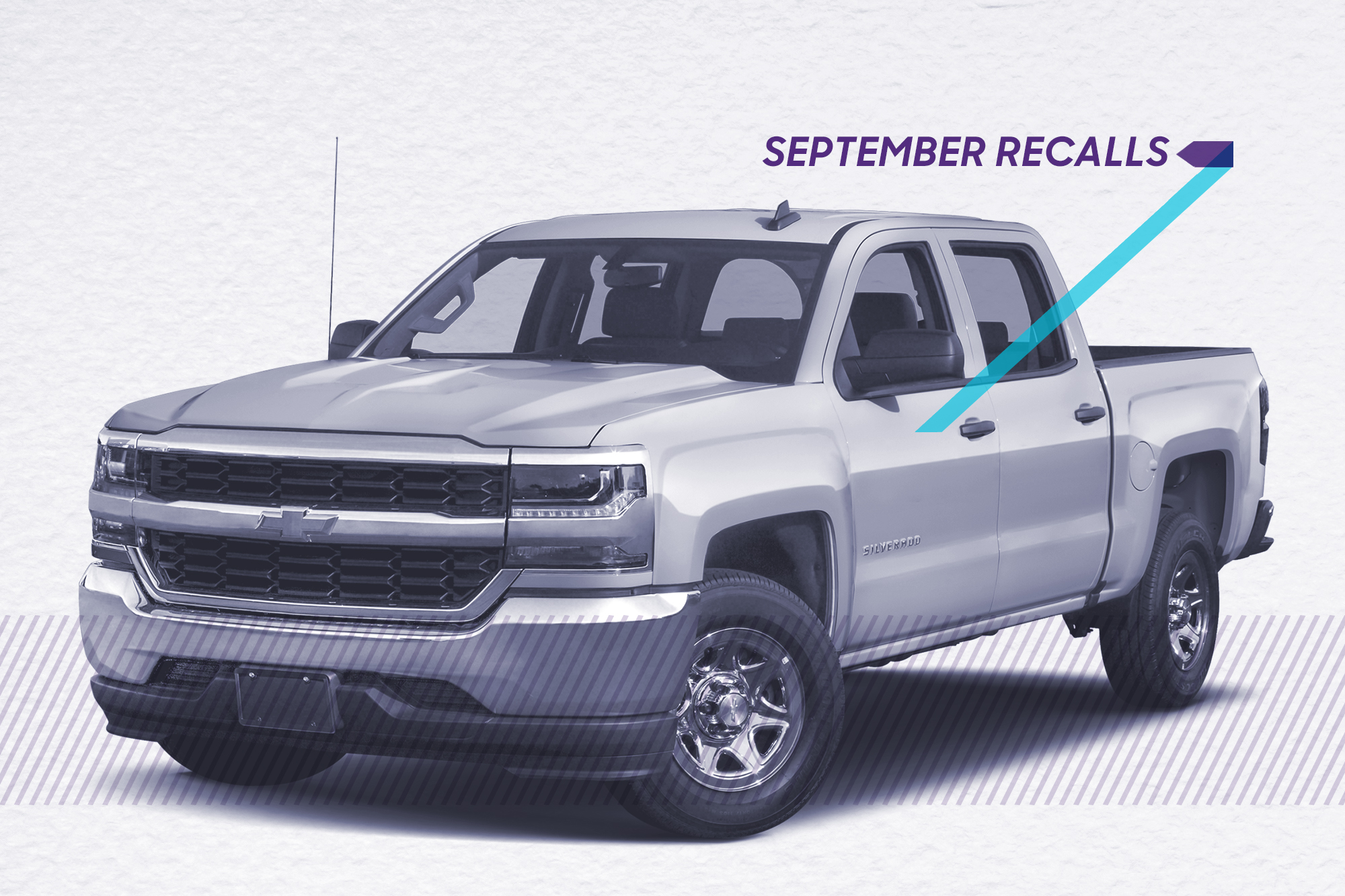 Recall Recap: The 5 Biggest Recalls in September 2019