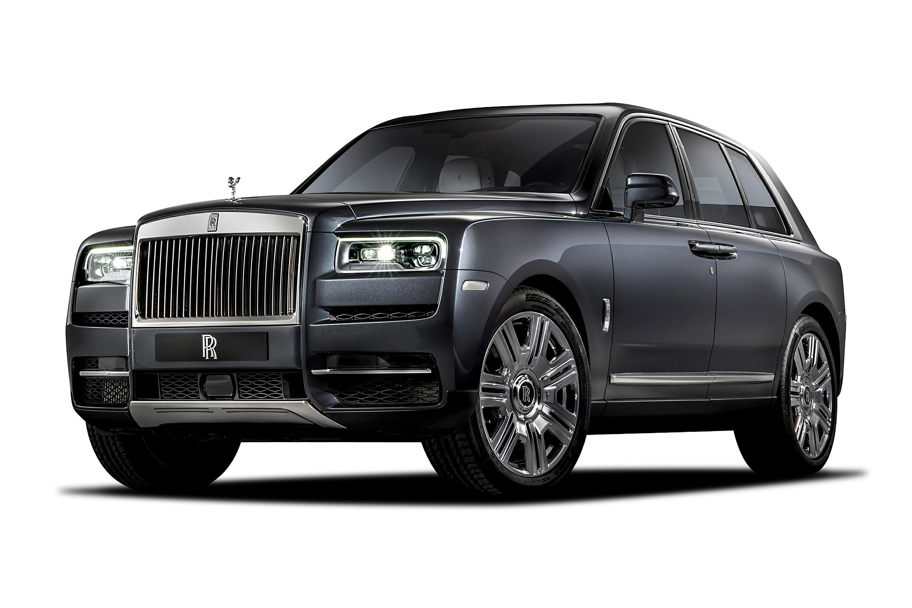 Rolls-Royce-Cullinan-2019-Angle-Exterior
