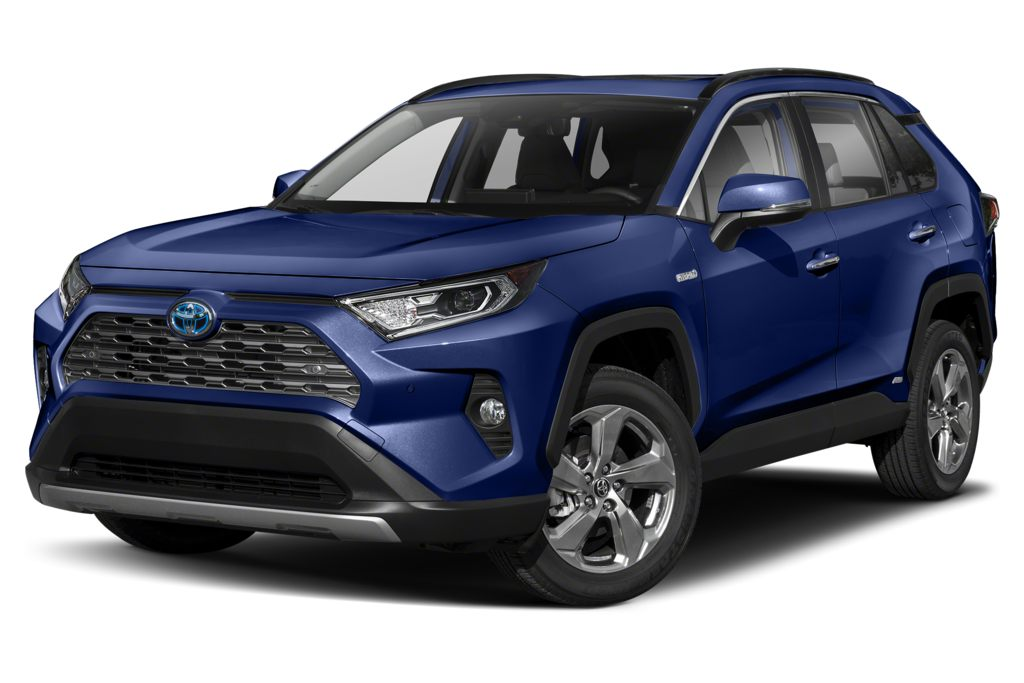 2019-2020 Lexus, Toyota Cars and SUVs: Recall Alert