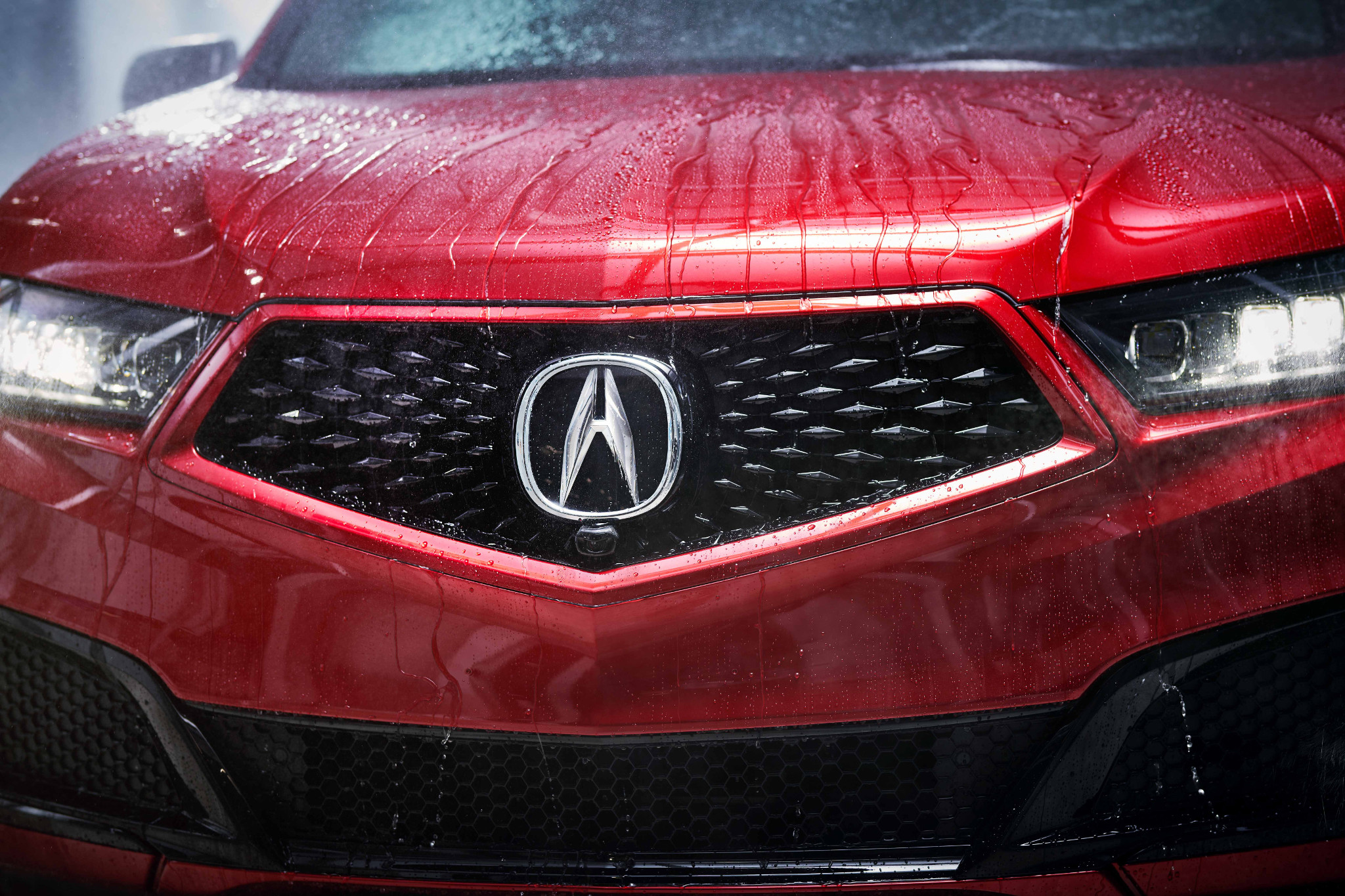 acura-mdx-pmc-edition-2020-07-exterior--front--grille--red.jpg