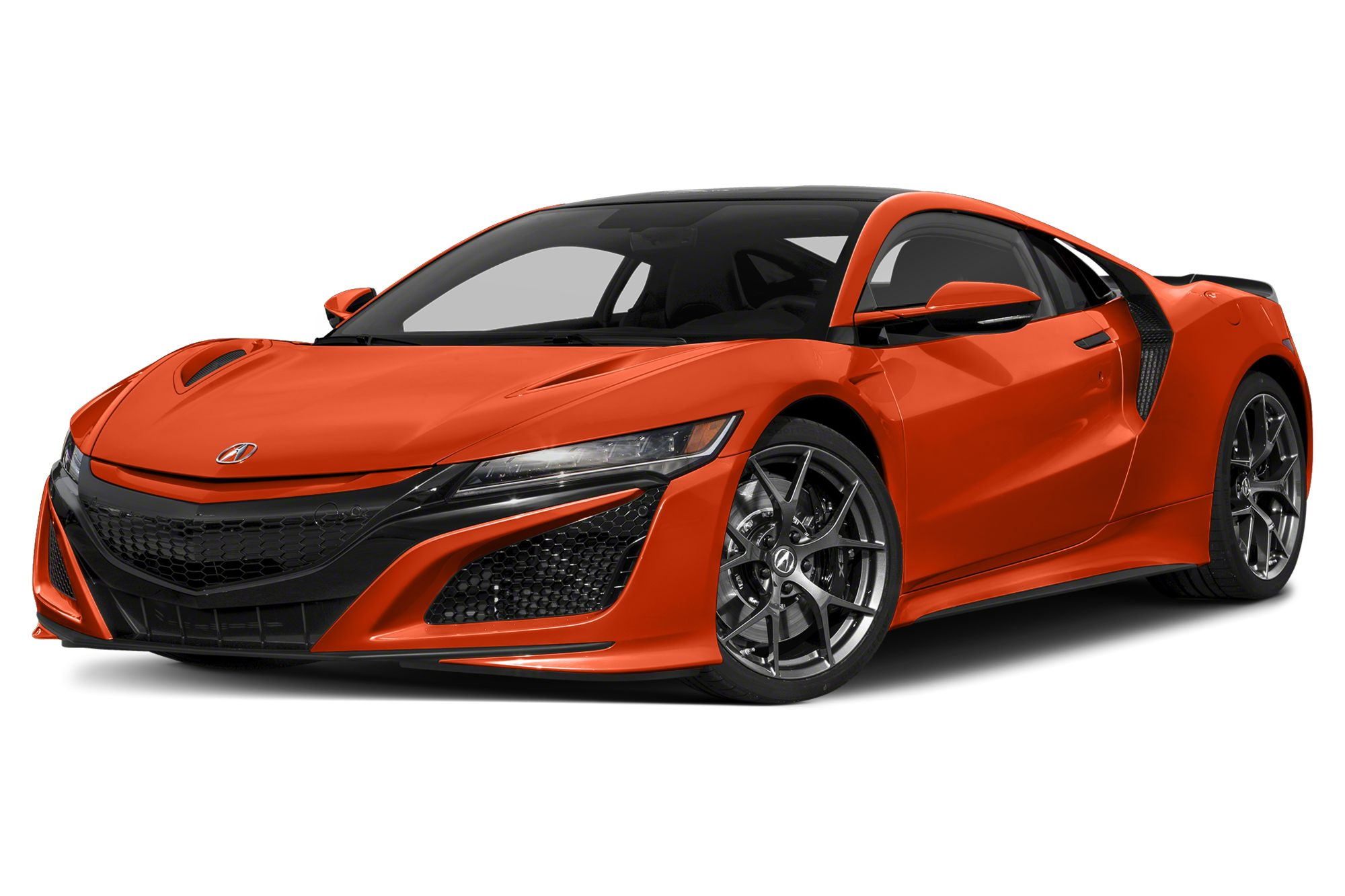 136 000 Acura And Honda Cars And Suvs Recall Alert News Cars Com
