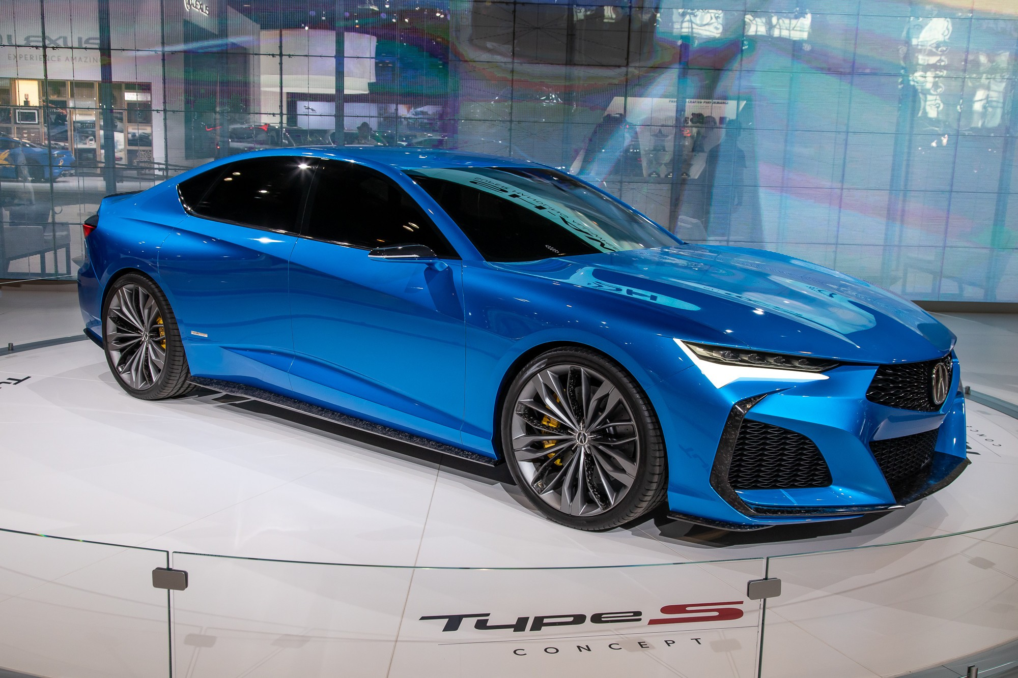 acura-type-s-Concept--1-angle--blue--exterior--front.jpg