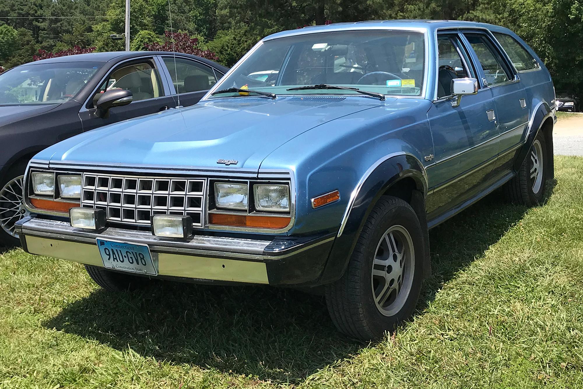 amc-eagle-1980-angle--blue--exterior--front--station-wagon.jpeg