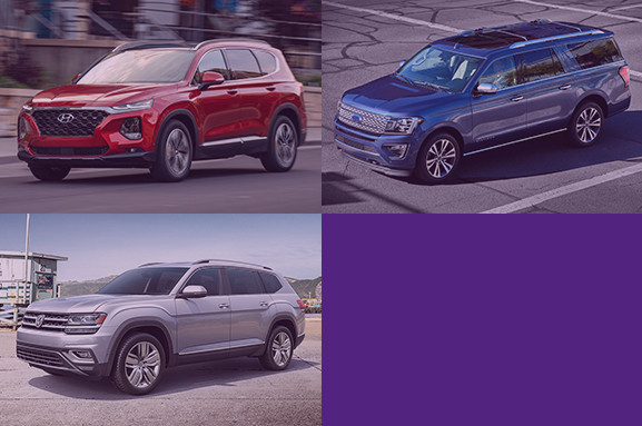 2020 Family Car of the Year