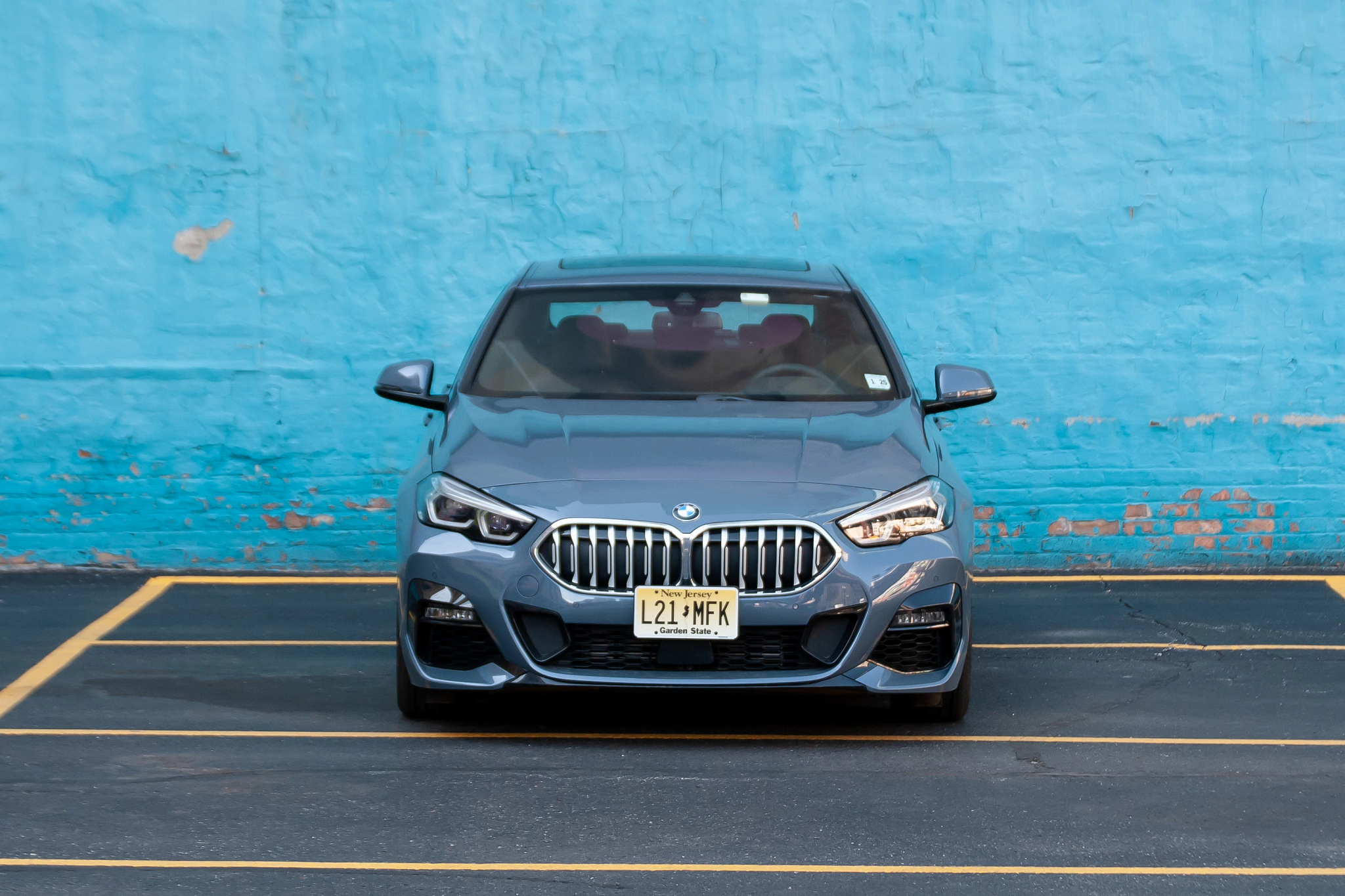 bmw-228i-x-drive-2020-02-blue--exterior--front.jpg