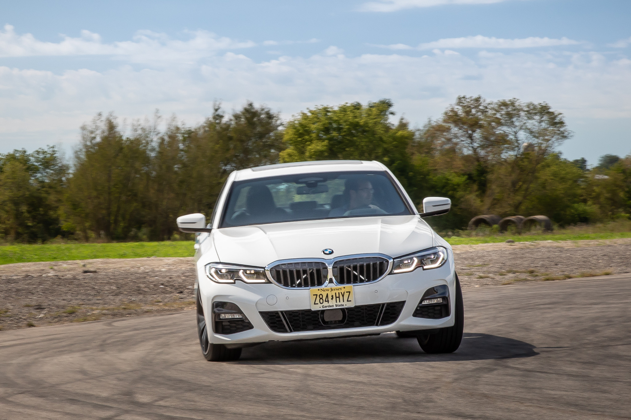 2019 BMW 3 Series: 8 Things We Like and 5 Things We Don't