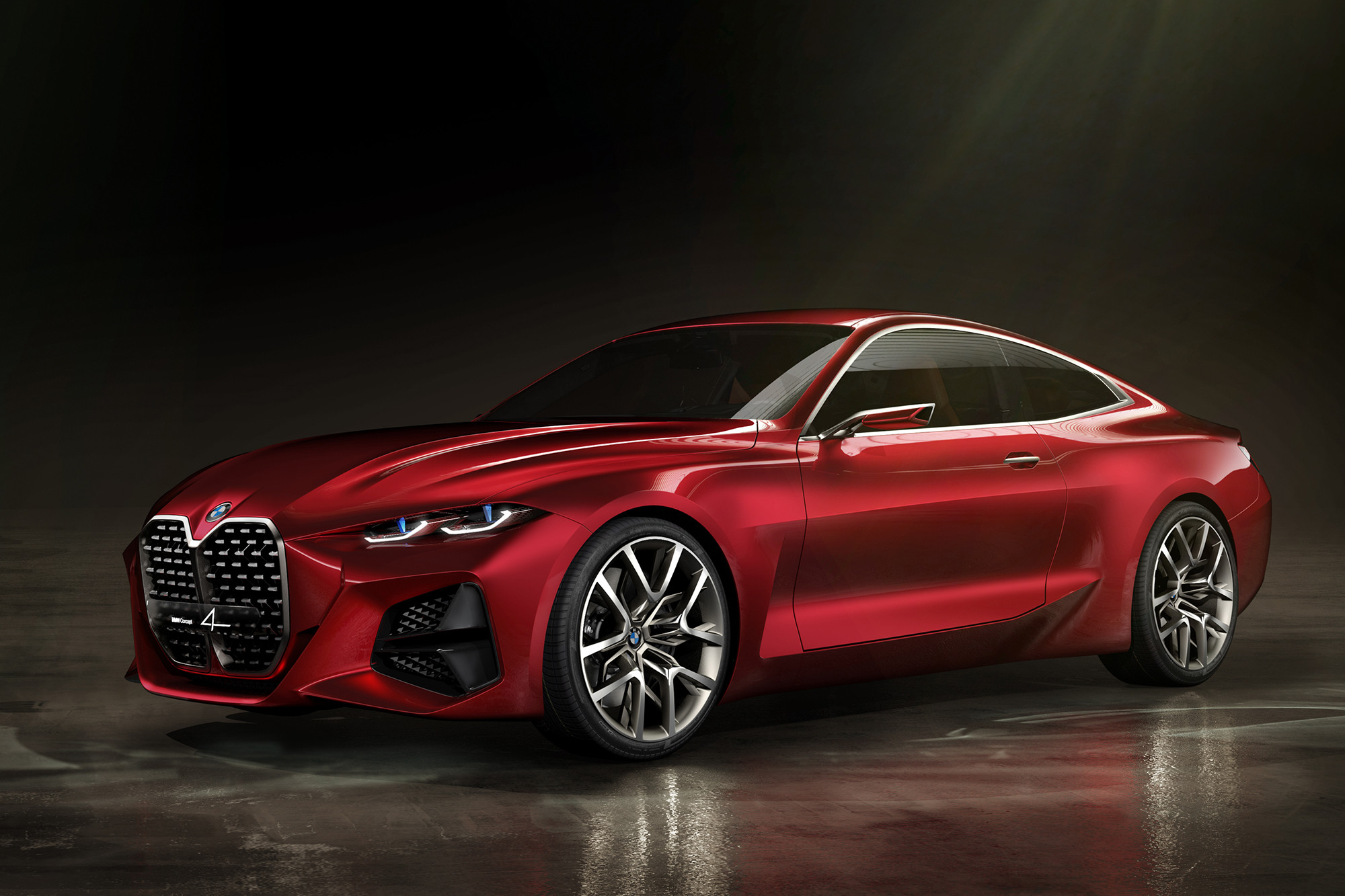bmw-concept-4-concept-01-angle--exterior--front--red.jpg