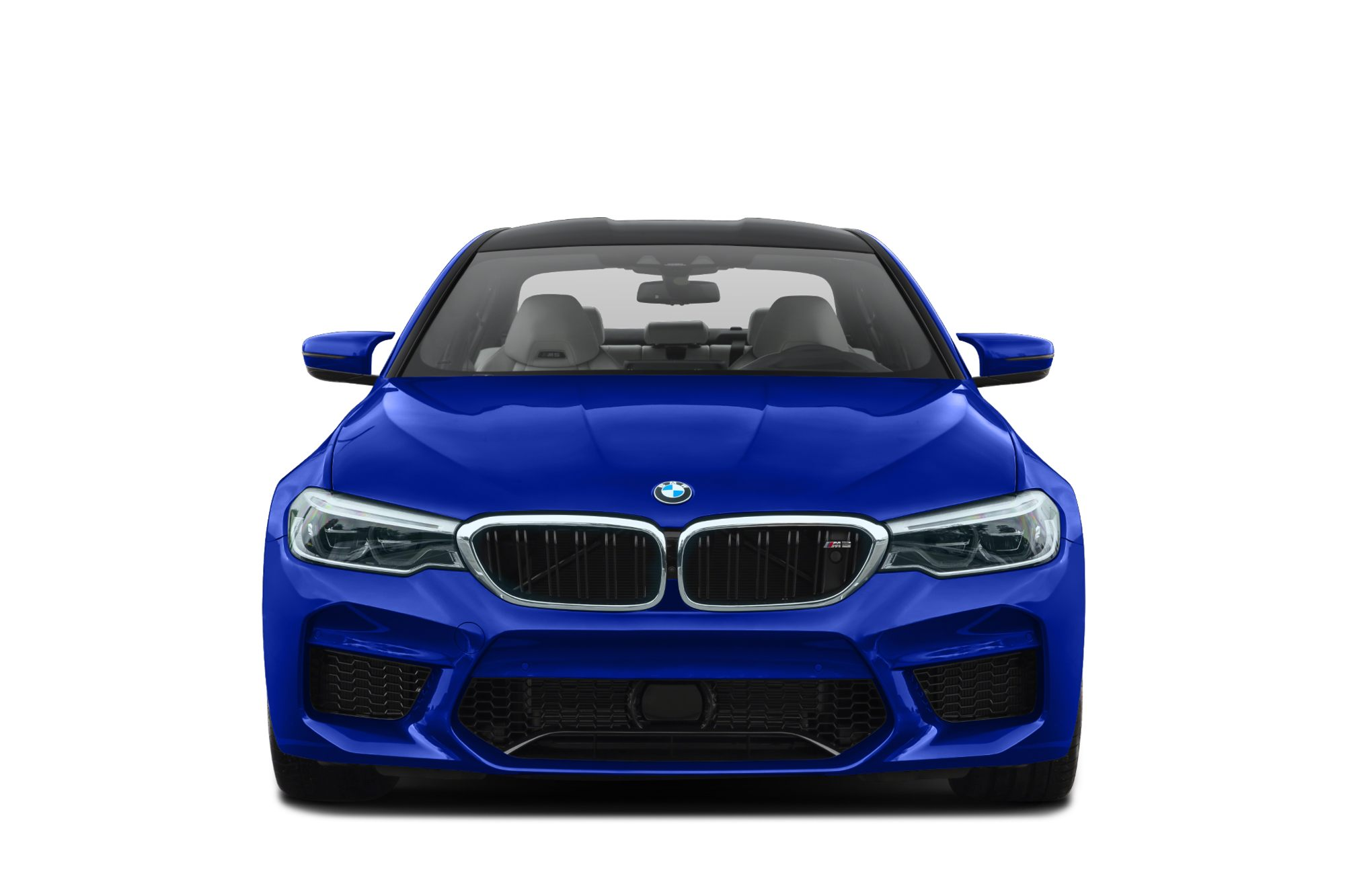 bmw-m5-2020-exterior-front-oem