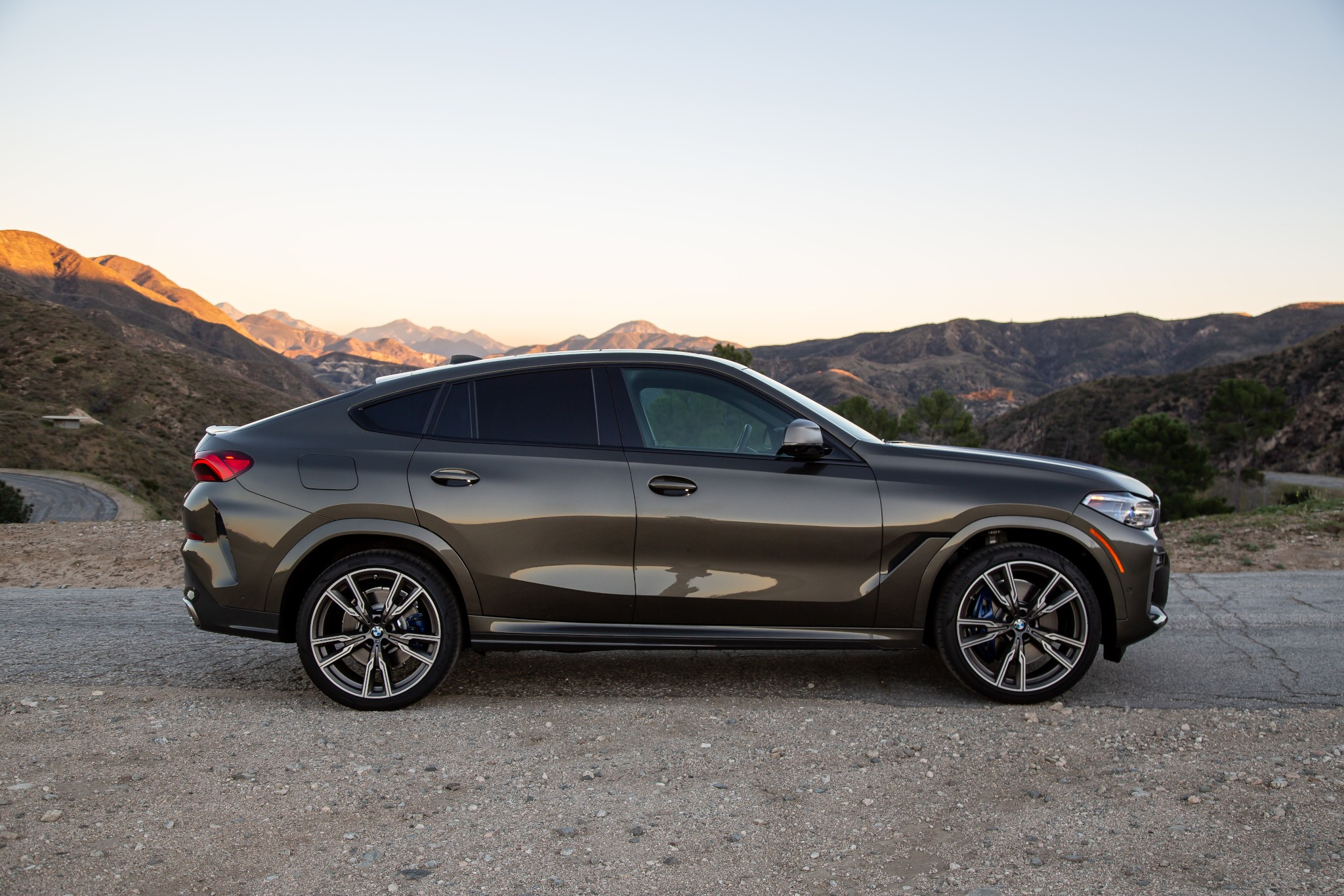 bmw-x6-m50i-2020-6-exterior--grey--mountains--profile.jpg