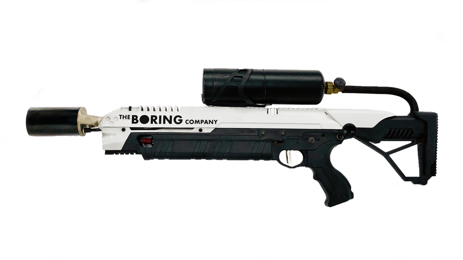boring-co-flamethrower1
