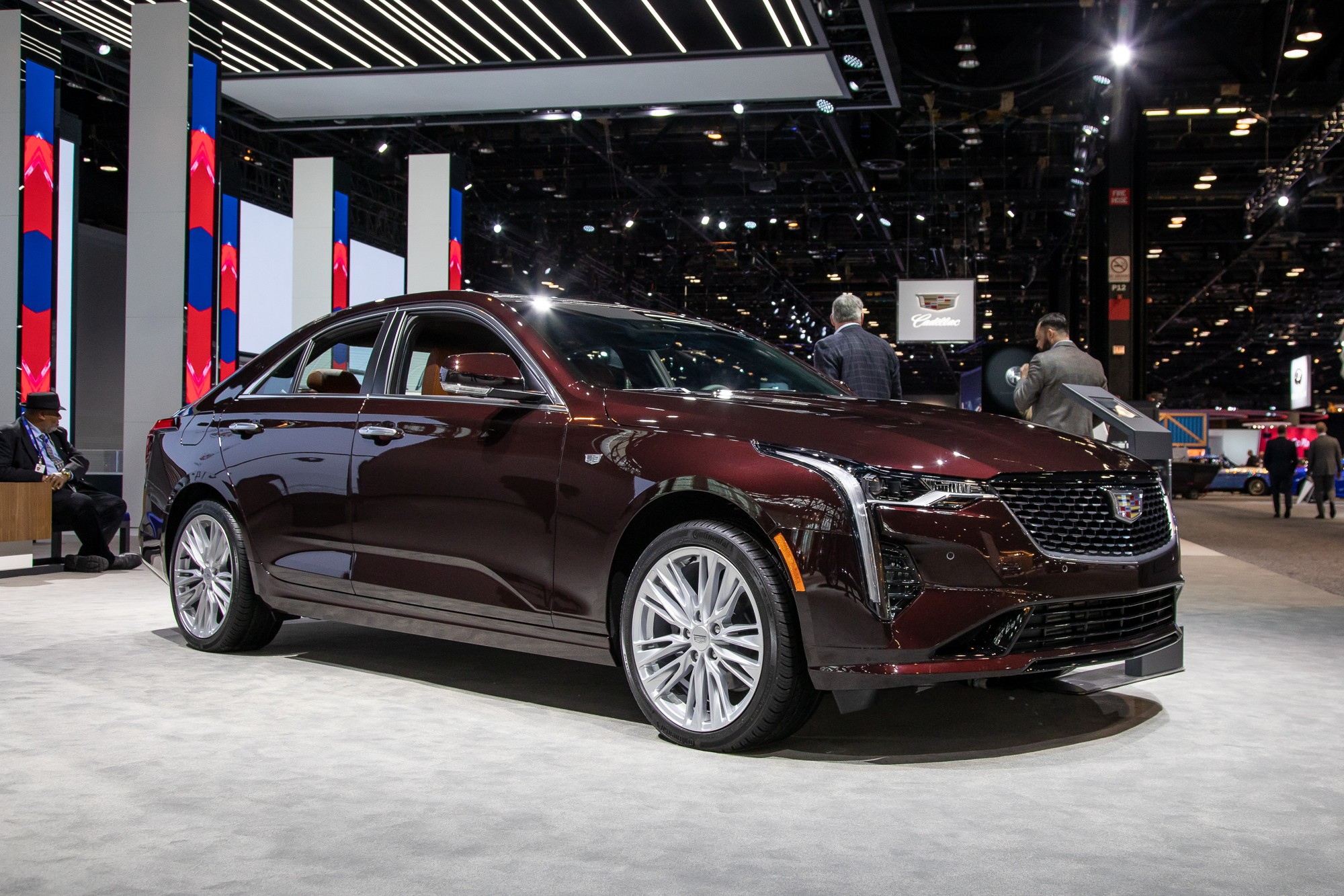 cadillac-ct4-2020-01-angle--exterior--front--red.jpg