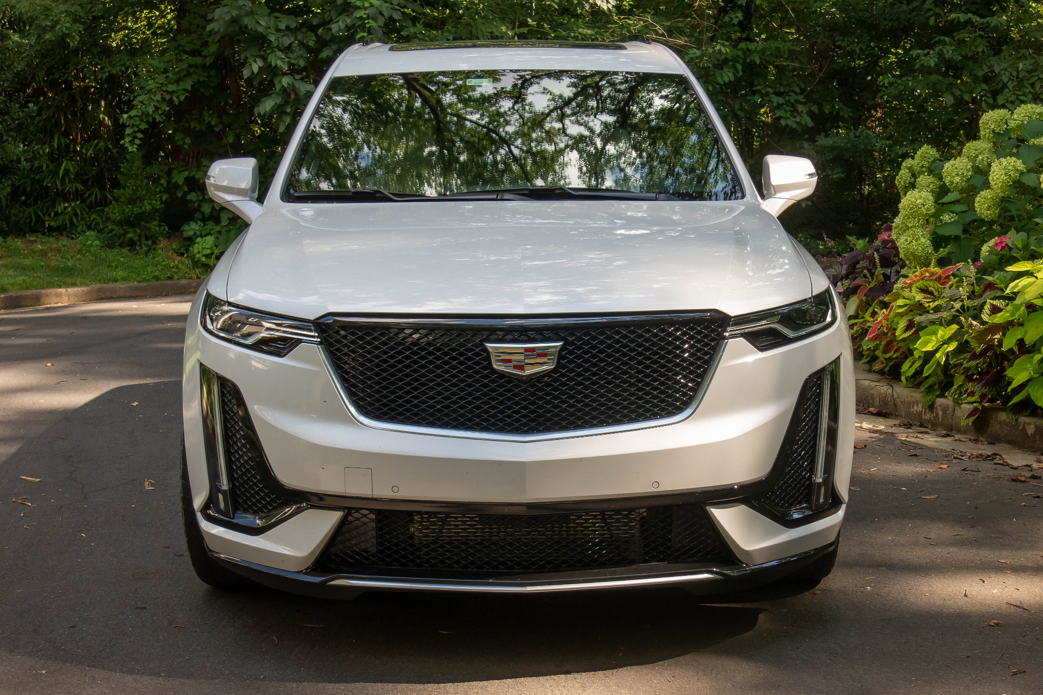 2020 Cadillac XT6: Everything You Need to Know