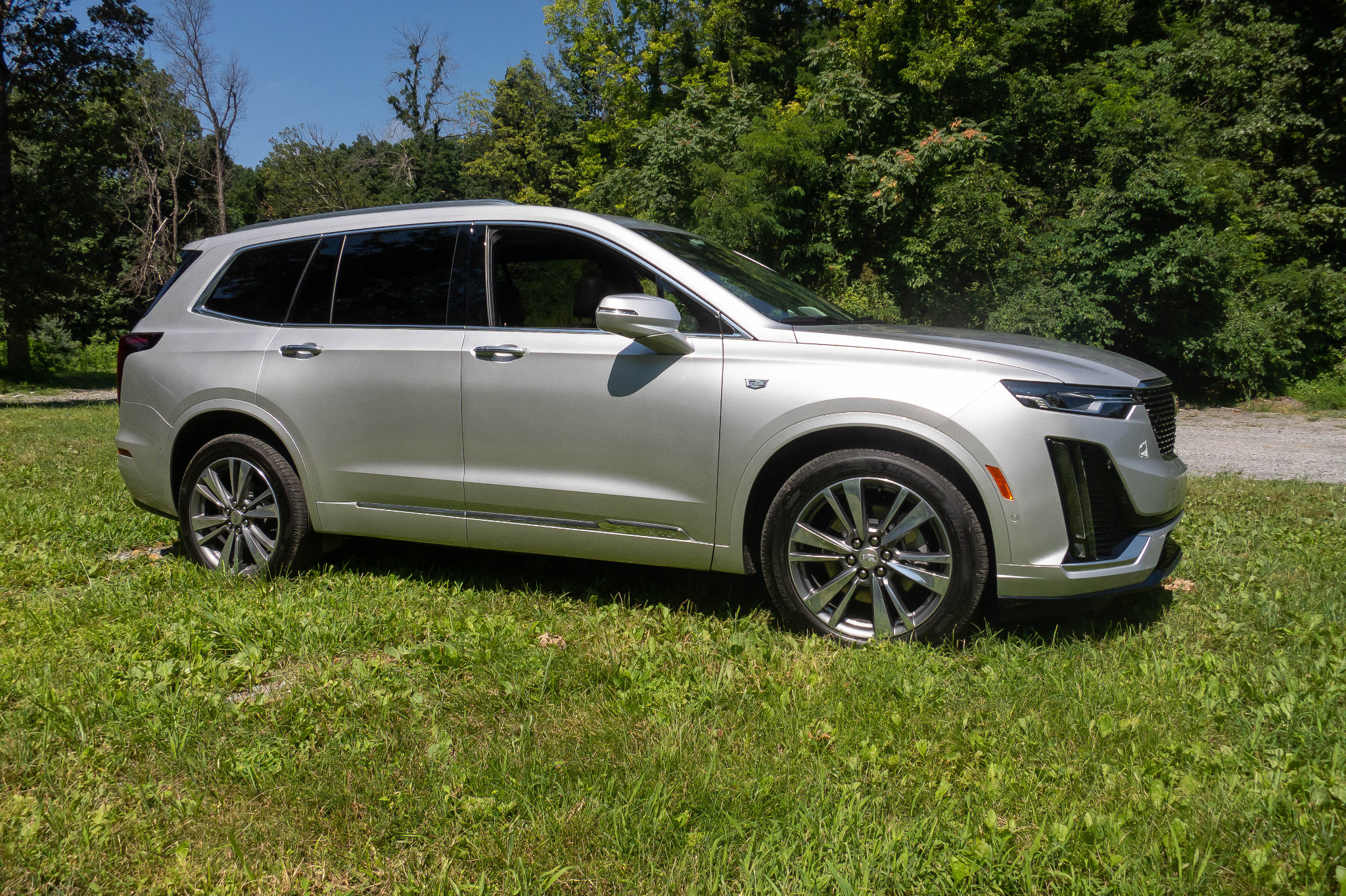 2020 Cadillac XT6: Everything You Need to Know | News | Cars.com