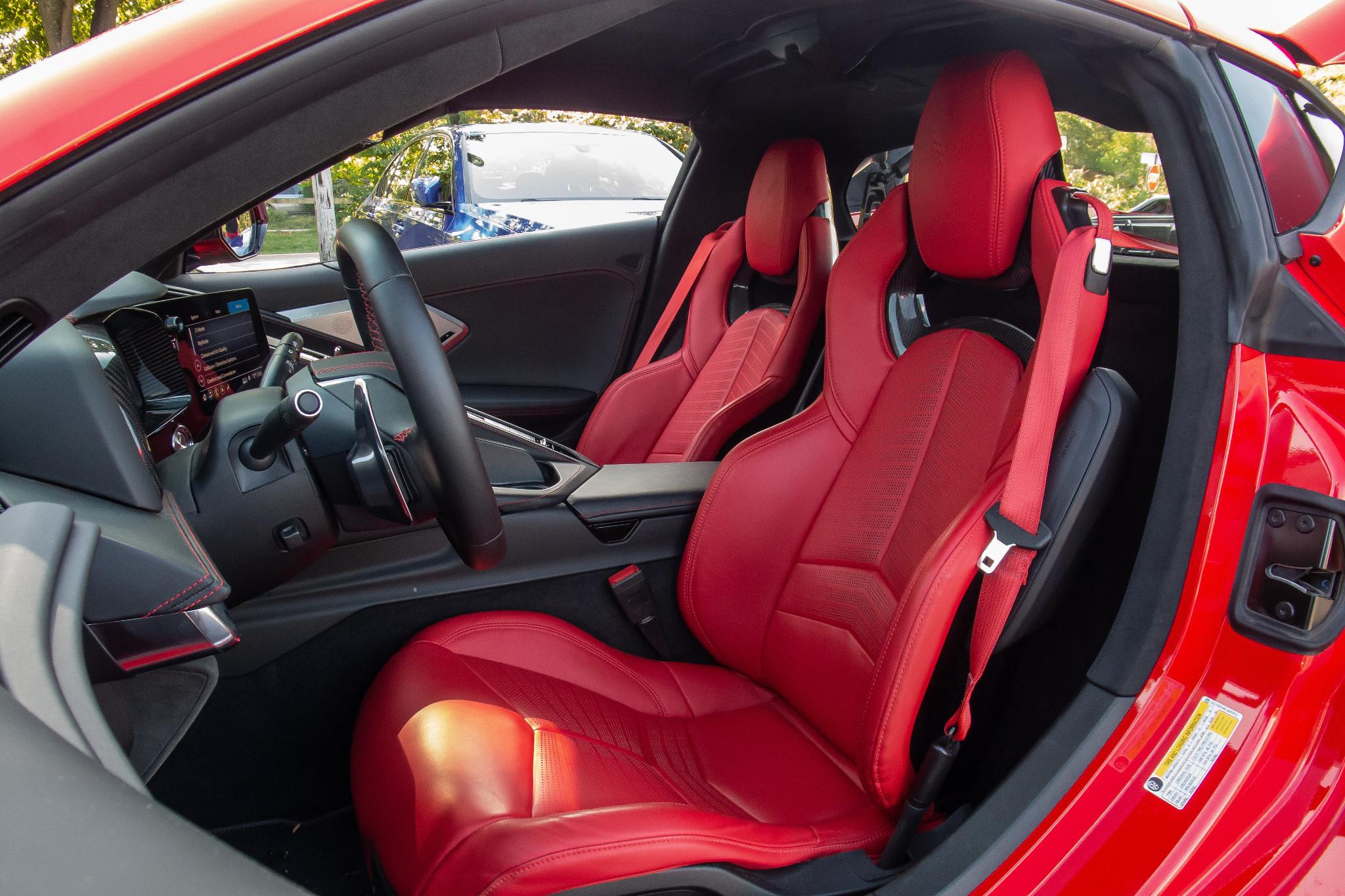 chevrolet-corvette-z51-2020-13-front-row--interior--red--seat--upholstery.jpg