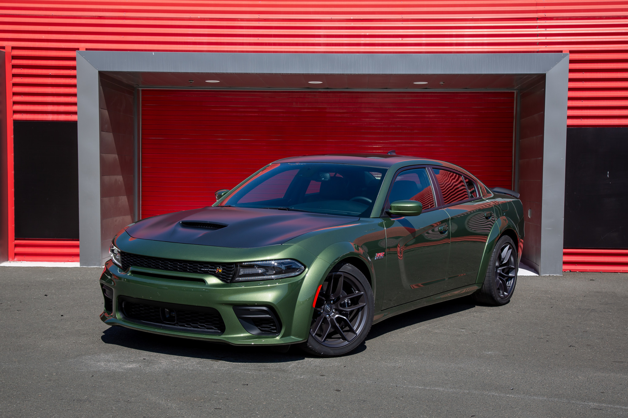 Dodge Charger Which Should You Buy 2019 Or 2020 News