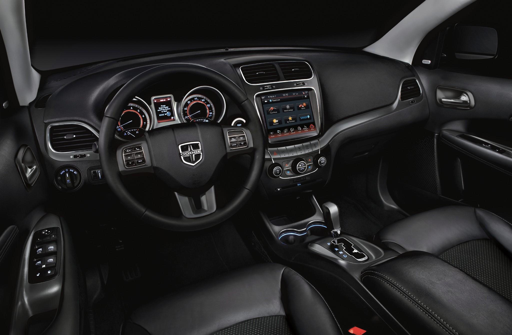 dodge-journey-2020-05-front-row--interior.jpg
