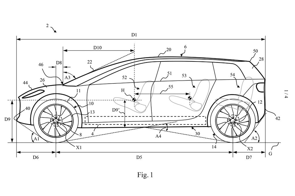 dyson-ev-patent-drawings-2