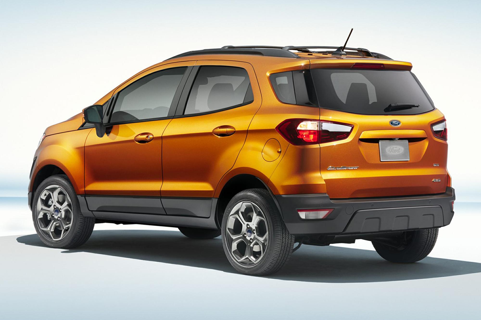 ford-ecosport-2020-exterior-rear-three-quarter-oem