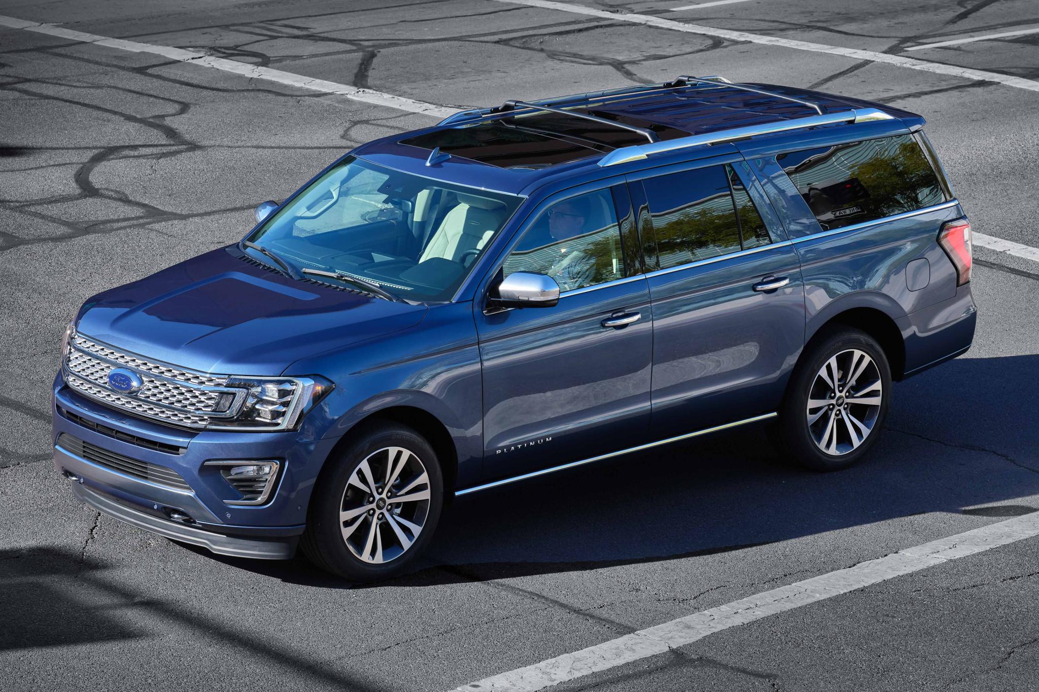 2020 Family Car of the Year via @carsdotcom