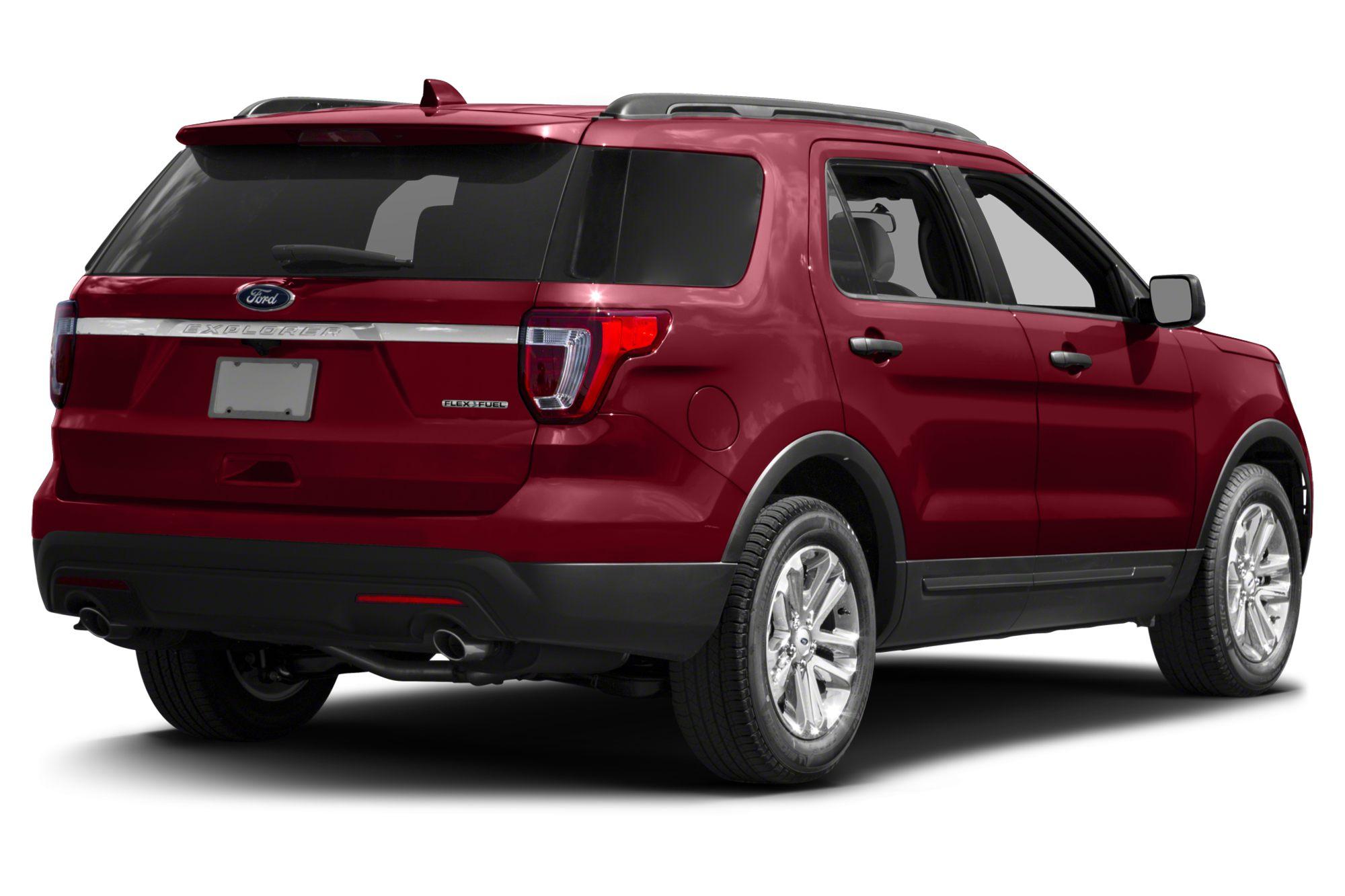 ford-explorer-2016-exterior-rear-three-quarter-oem