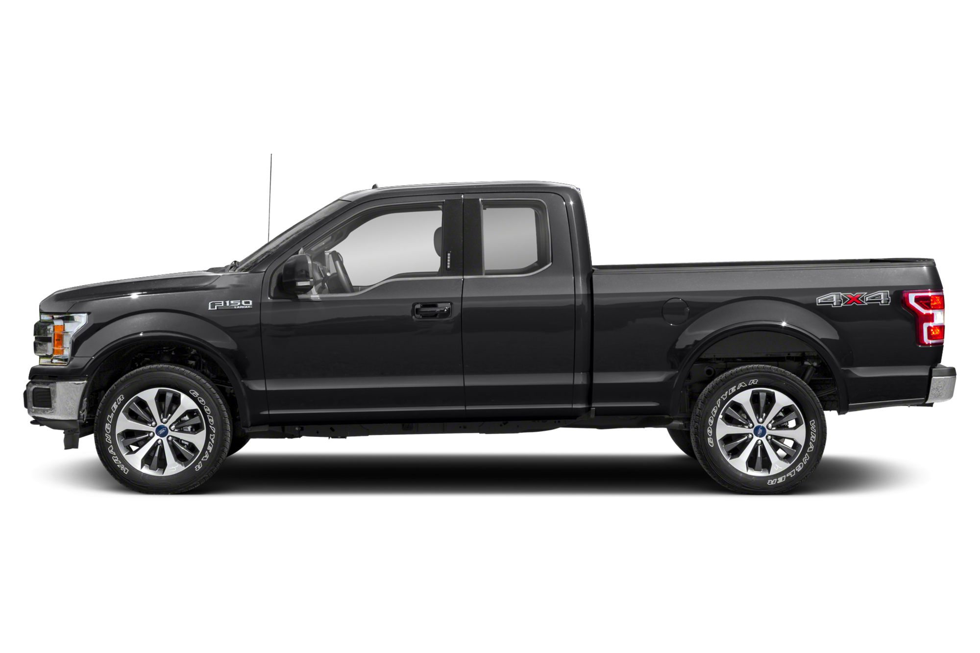 2018-2020 Ford F-150: Recall Alert | News from Cars.com