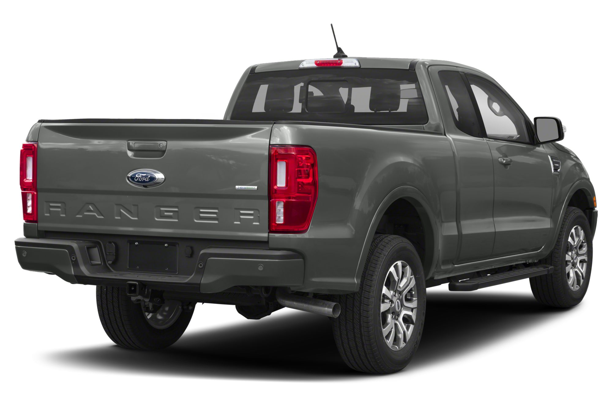 ford-ranger-2019-exterior-rear-three-quarter-oem