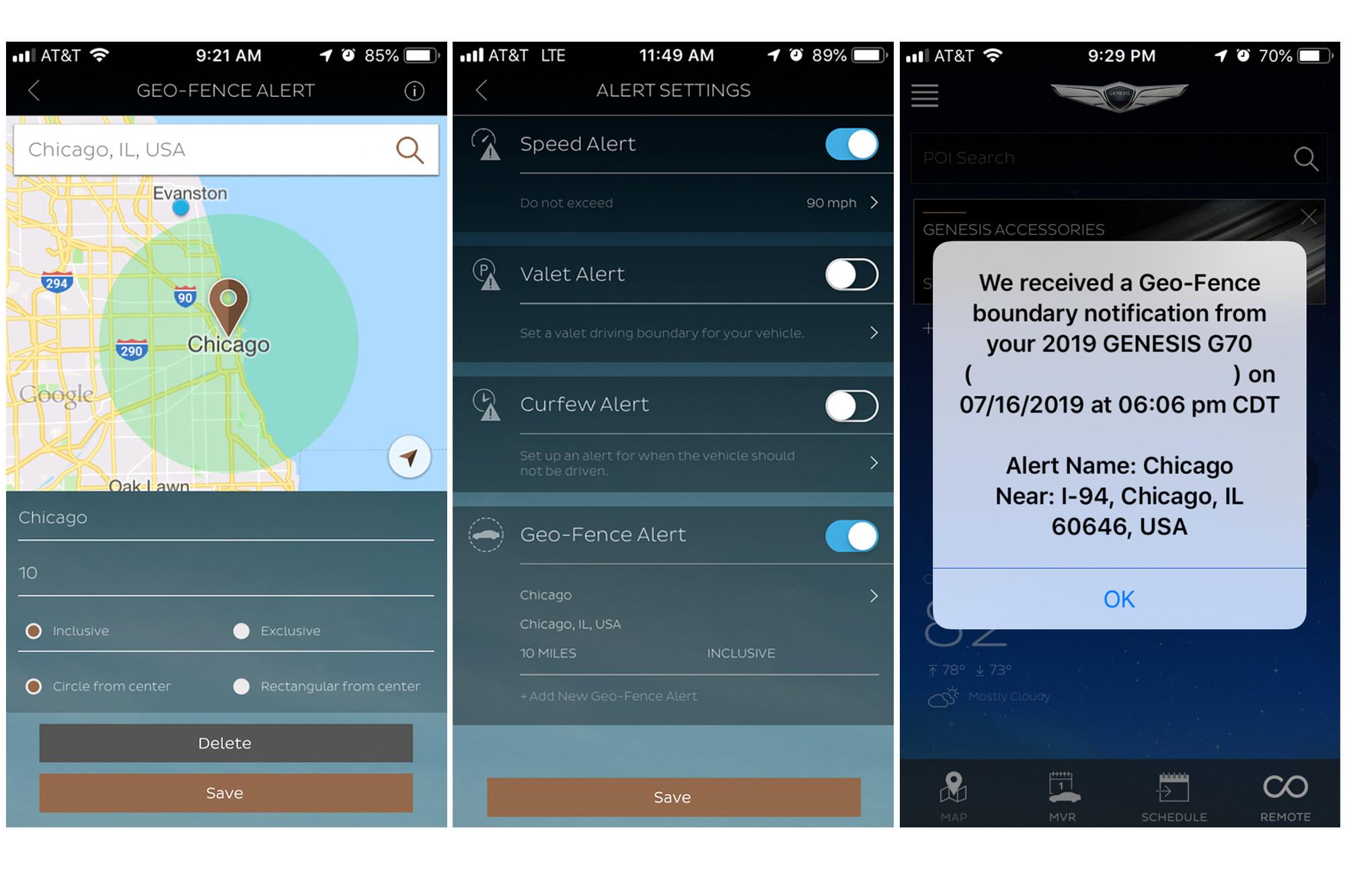 genesis-g70-2019-03-application--connectivity--smartphone.jpg