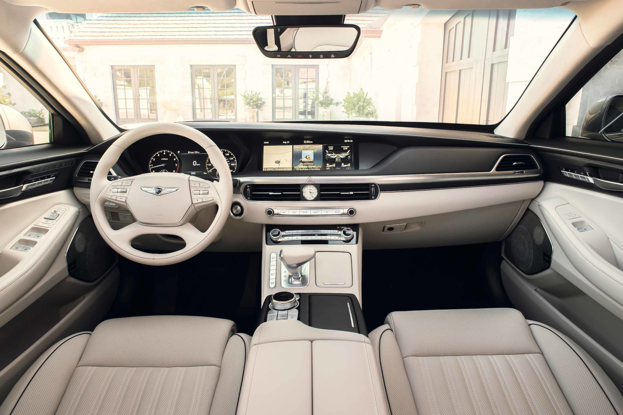 genesis-g90-2020-08-cockpit-shot--interior.jpg