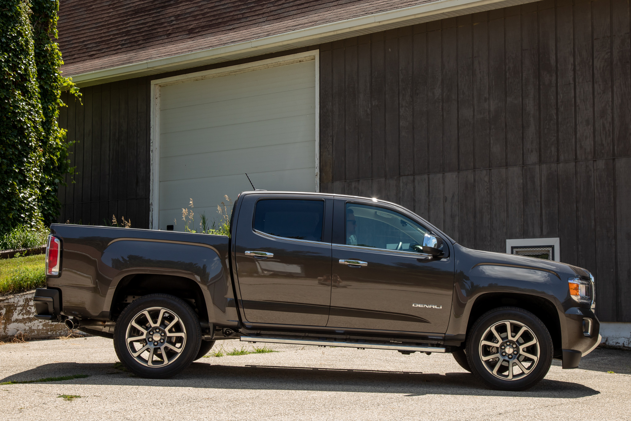 2019 GMC Canyon: Everything You Need to Know