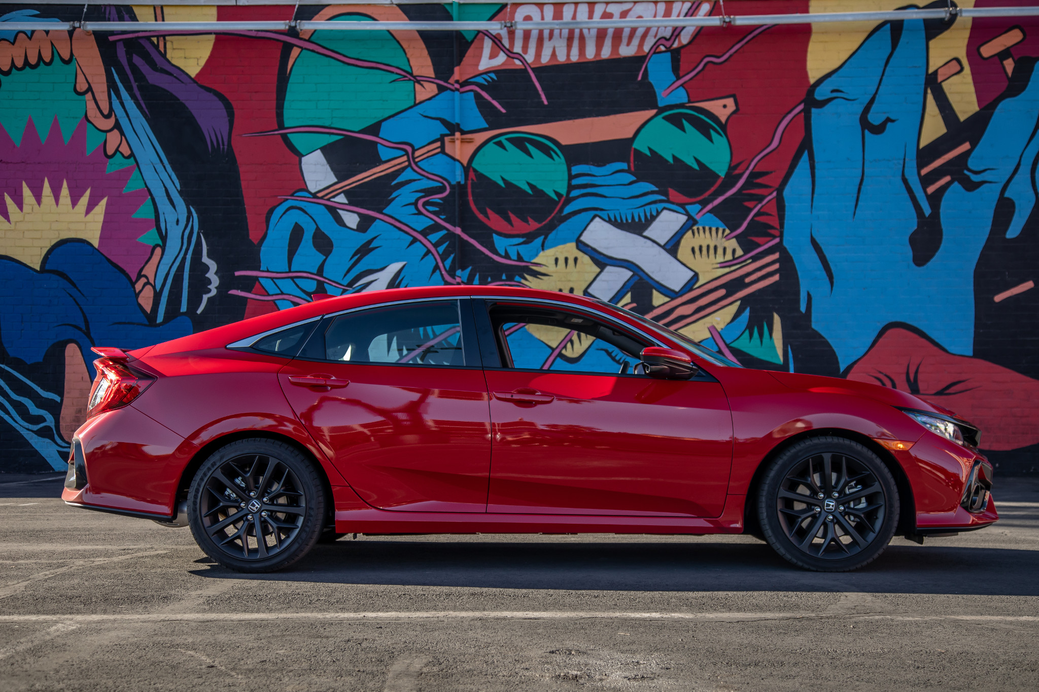 honda-civic-si-2020-11-exterior--profile--red--textures-and-patterns.jpg