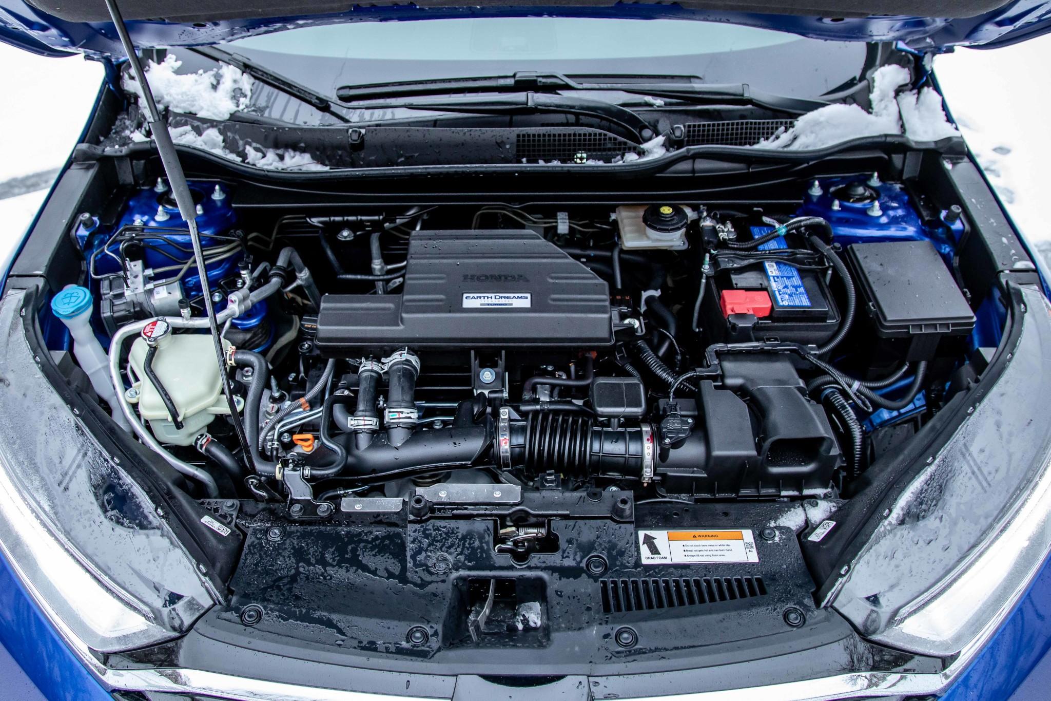 honda-cr-v-2020-10-blue--engine--exterior.jpg