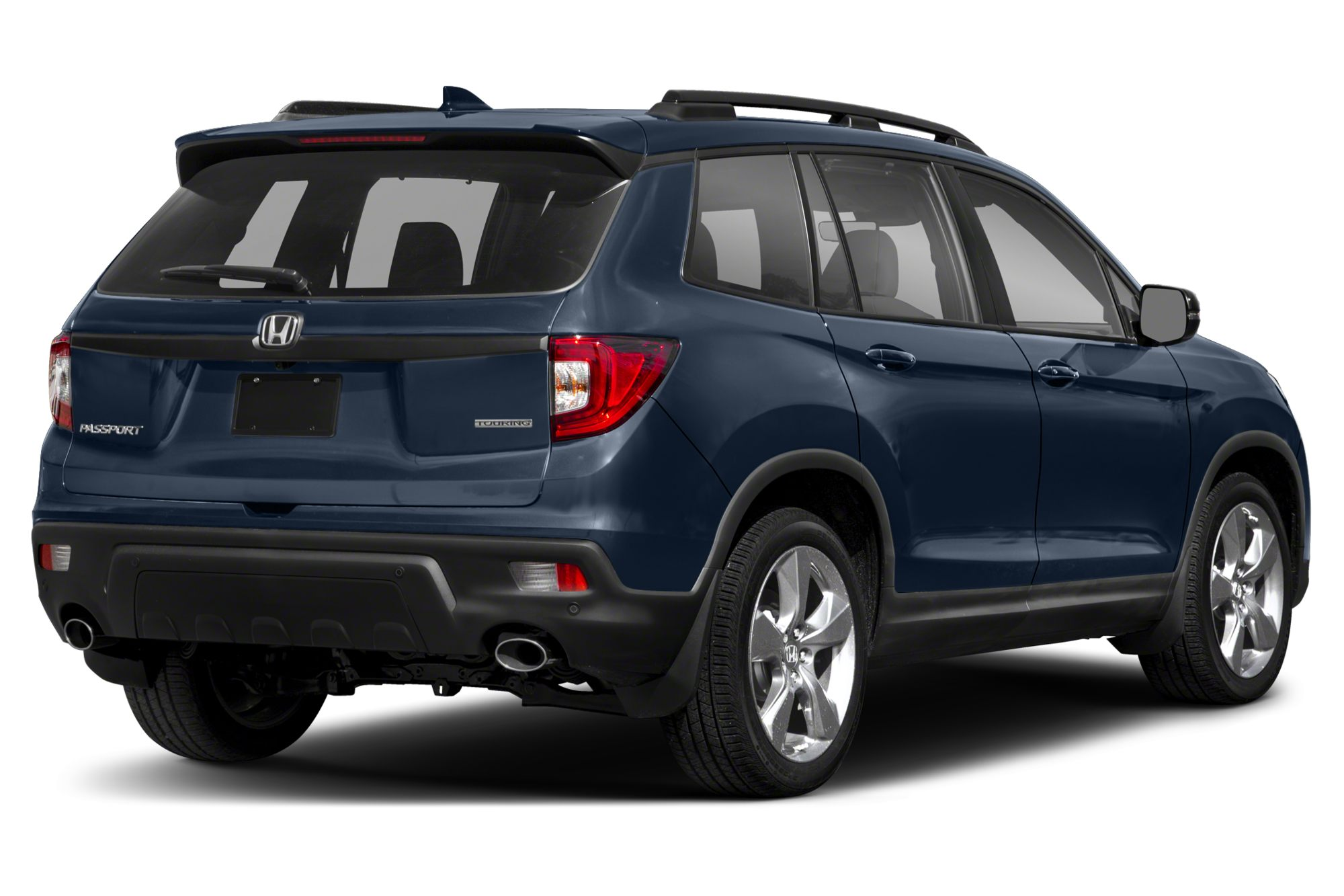 honda-passport-2020-exterior-rear-three-quarter-oem