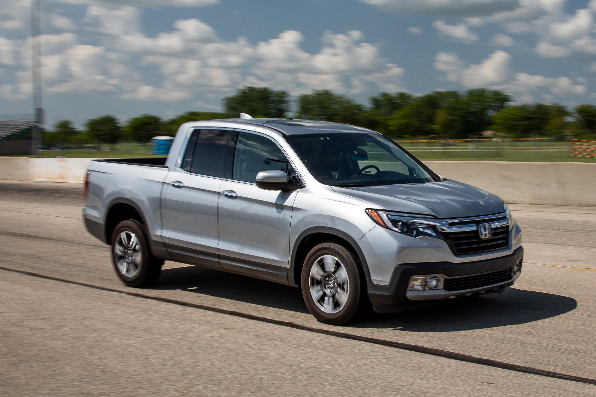 All the Pickup Truck News: Canyon and Ridgeline Reviewed, 2020 Titan XD Emerges and More