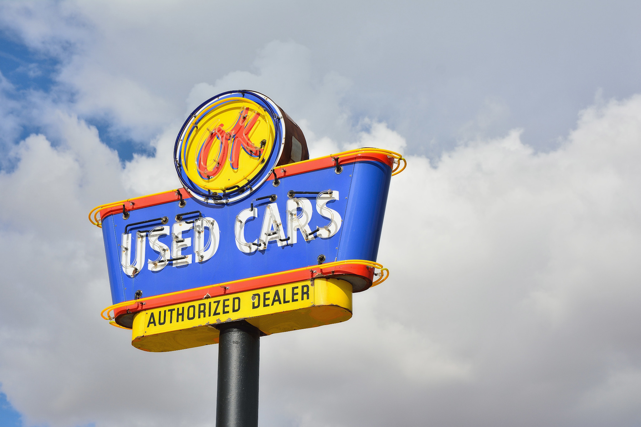 10 Biggest News Stories of the Week: Used Cars Continue Hot Streak