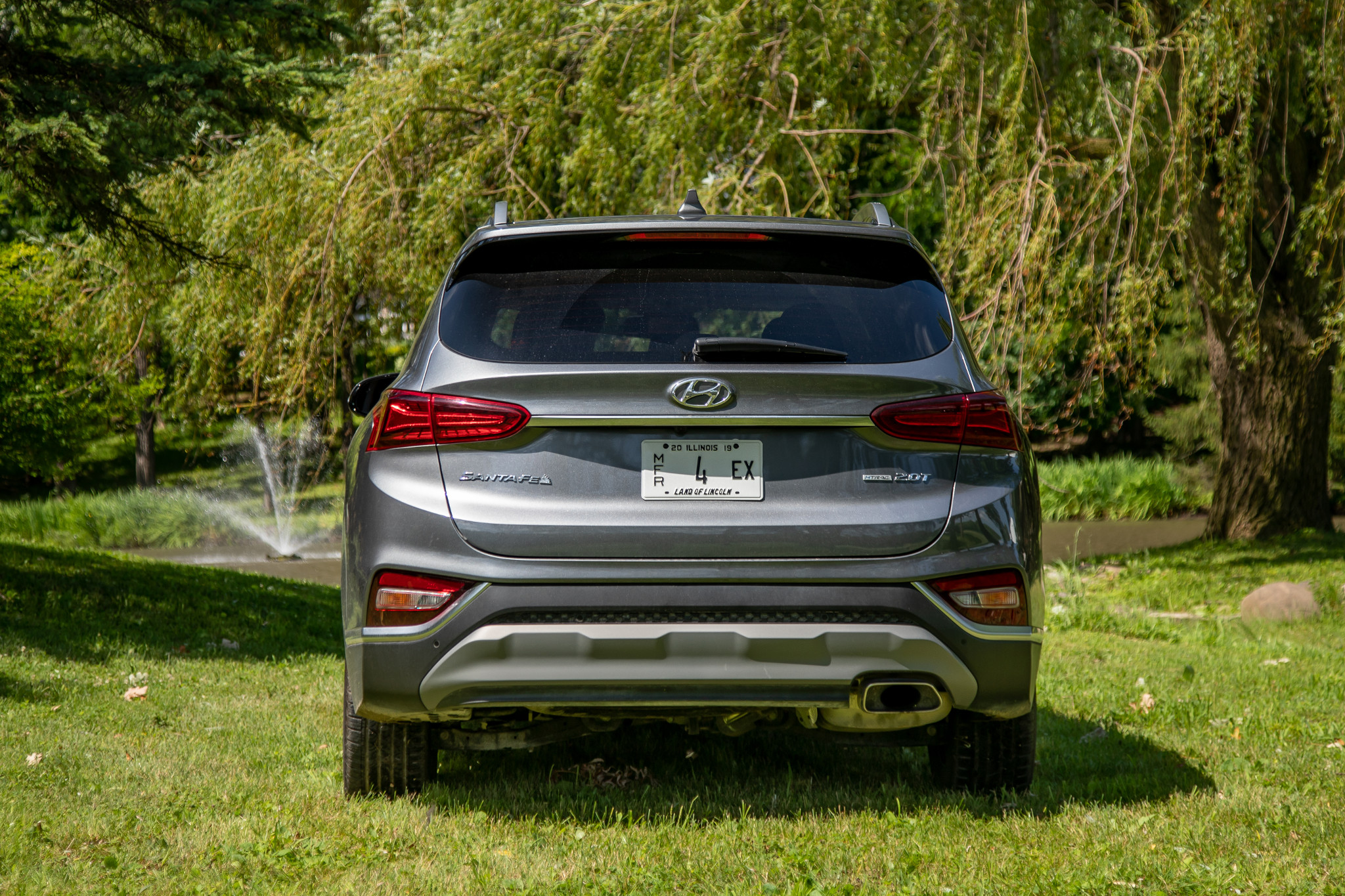 What's the Best Mid-Size SUV of 2019? | News | Cars com