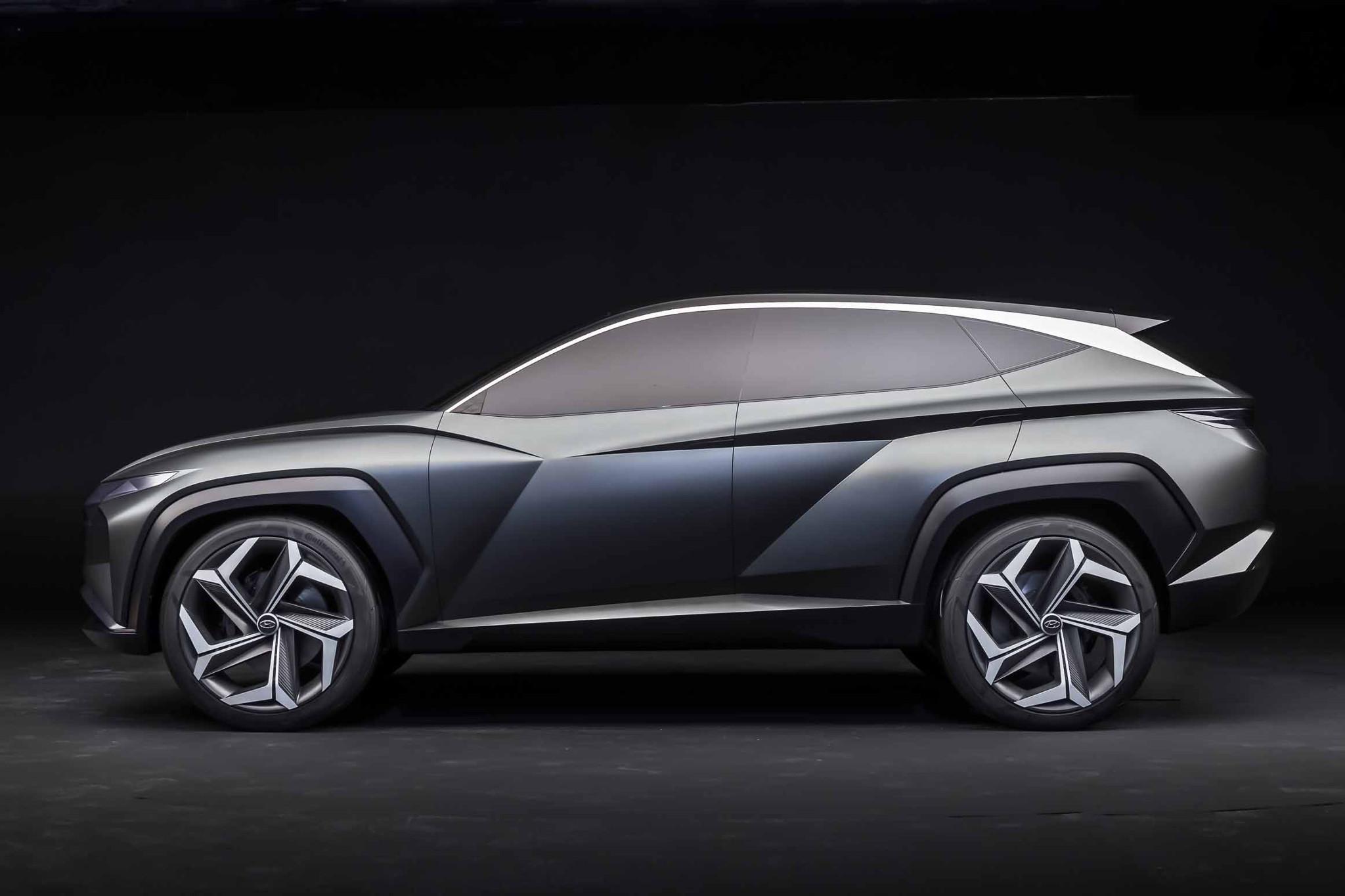 hyundai-vision-t-concept-03-exterior--profile--silver.jpg