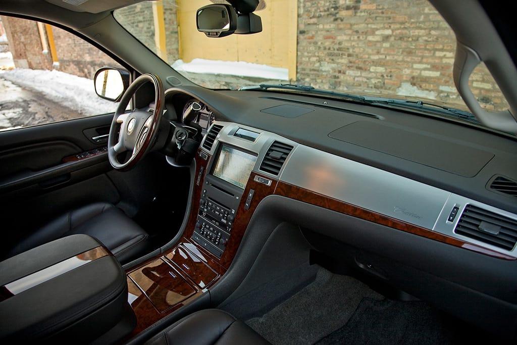 2006 Dodge Sprinter Expert Reviews, Specs and Photos | Cars com