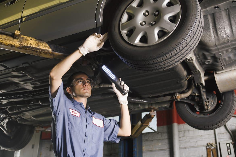 Common Transmission Problems | News | Cars com