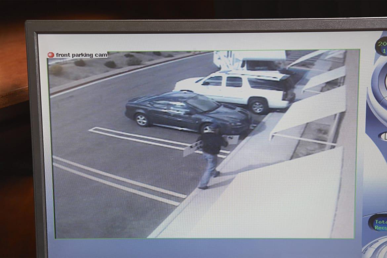 How to Get Your Stolen Car Back   News   Cars com