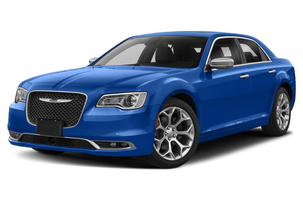 19_Chrysler_300_OEM.jpg
