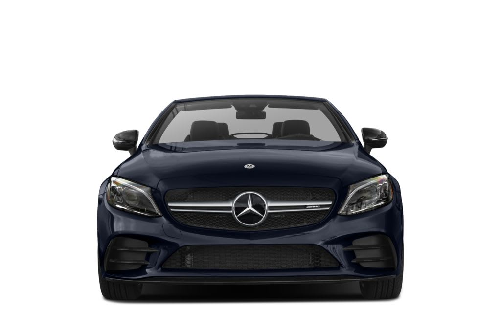 2019 Mercedes-Benz, Mercedes-AMG C-Class: Recall Alert | News | Cars com