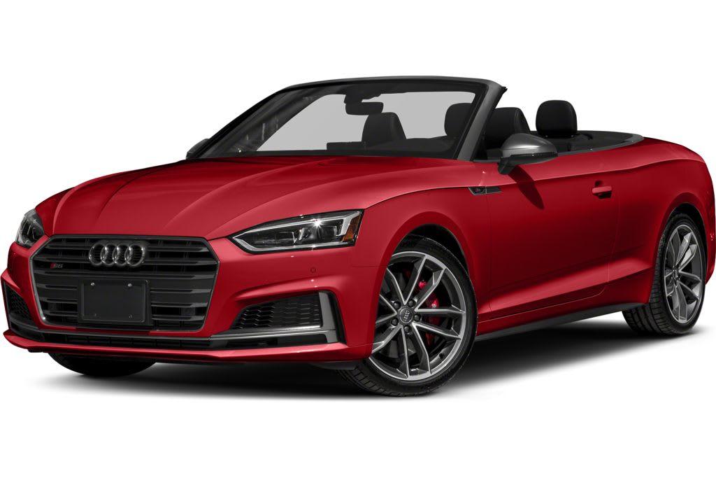 18_Audi_S5 cabriolet_OEM.jpg