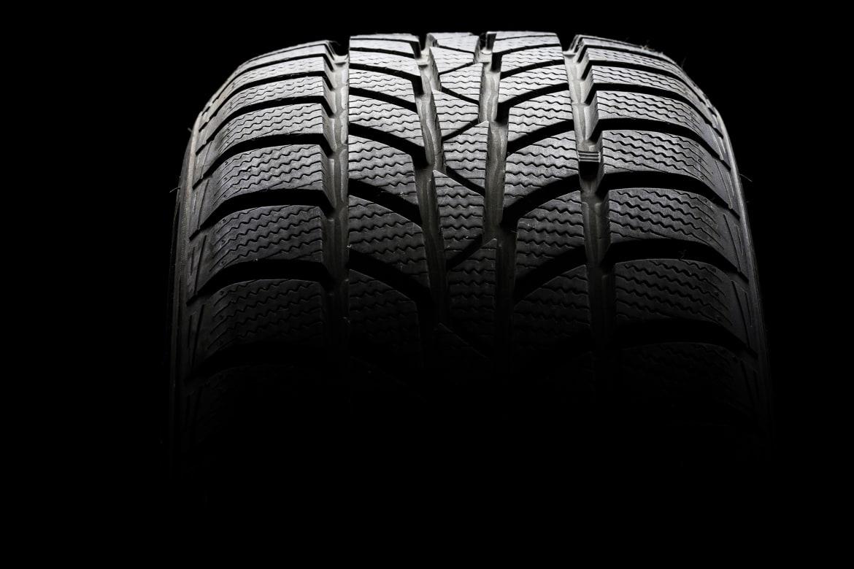 How Long Do Tires Last? | News | Cars com