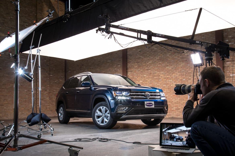 auto upkeep 2nd edition test answers