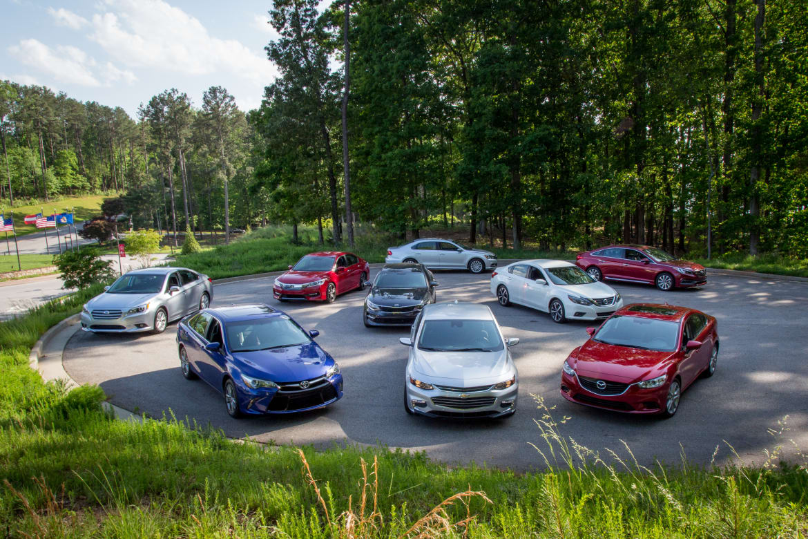 2016-Midsize-Sedan-Challenge_Group-Shot_AC_01.jpg