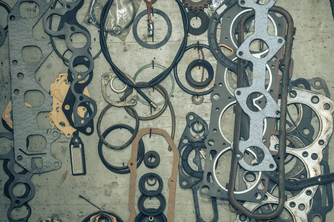 How Often Should I Replace My Head Gasket? | News | Cars com