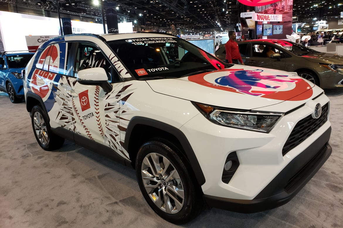 Chicago_Cubs_Toyota_RAV4_MS.jpg